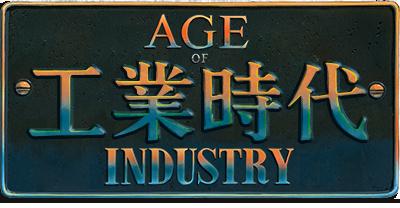 AOI_logo400