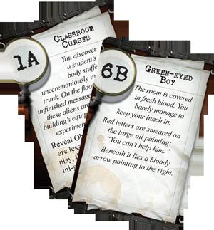 clue-cards