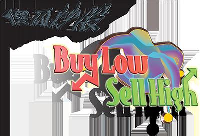 BLSH_logo400