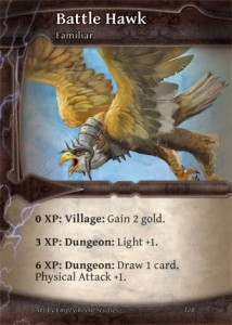 Battle-Hawk1-214x300