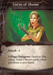 Curse-of-Shame-214x300