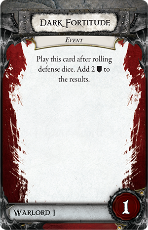 DJ01_card-Overlord-17-DarkFortitude