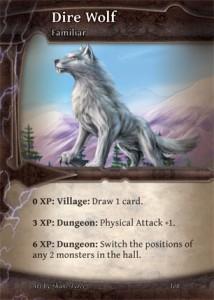 Dire-Wolf-214x300