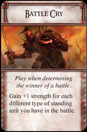 Runewar012