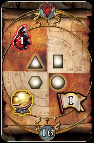 Runewar014