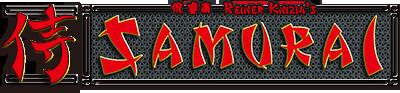 SamuraiBG_logo400