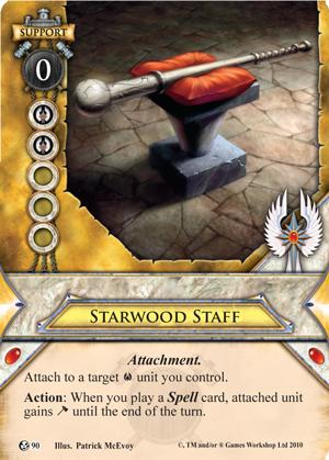 WHC-20-starwood-staff