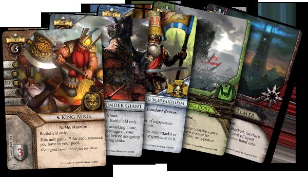 WarhammerInvasion-CardFan[1]