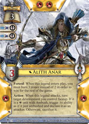 alith-anar[1]