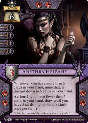 anethra-helbane[1]