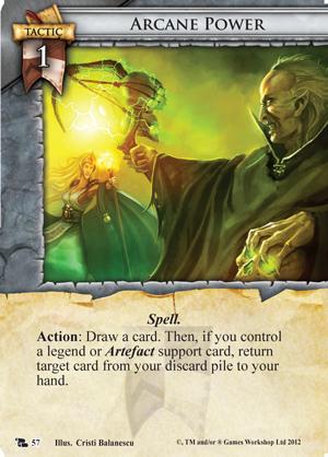 arcane-power[1]