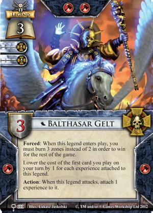 balthazar-gelt