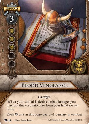 blood-vengeance