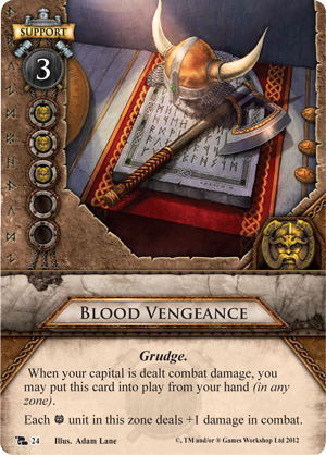blood-vengeance[1]