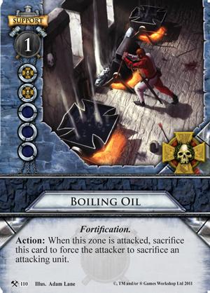 boiling-oil[1]