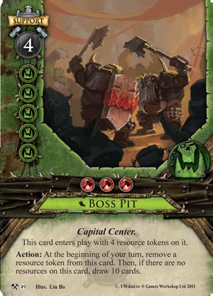 boss-pit[1]