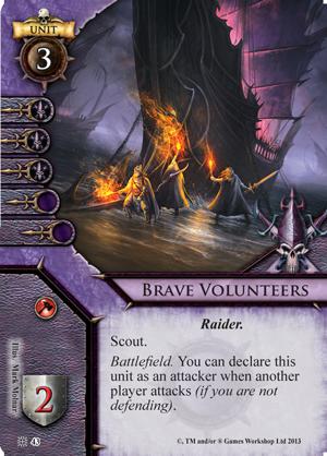 brave-volunteers