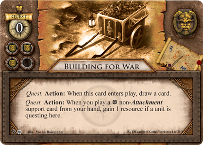 building-for-war[1]