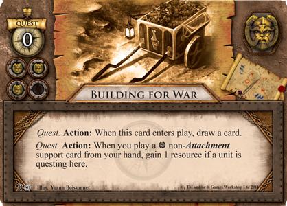 building-for-war[1]
