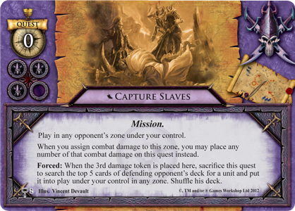 capture-slaves