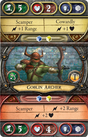 card-goblin-archer-front