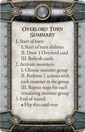 card-overlord-turn-summary
