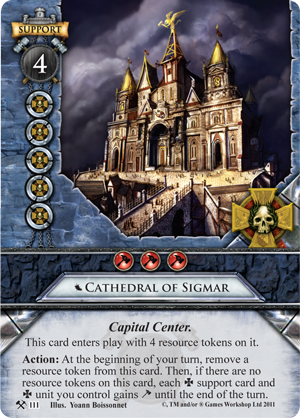 cathedral-of-sigmar[1]