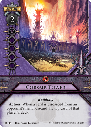 corsair-tower
