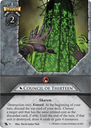 council-of-thirteen[1]