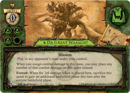 da-great-waaagh