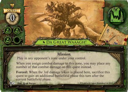 da-great-waaagh[1]