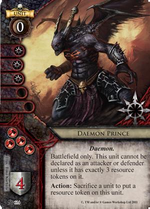 daemon-prince[1]