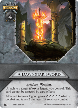 dawnstar-sword[1]