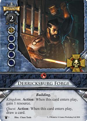 derricksburg-forge[1]