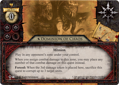 dominion-of-chaos