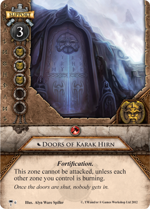 doors-of-karak-hirn[1]
