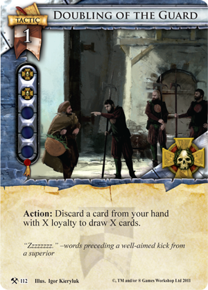 doubling-of-the-guard[1]
