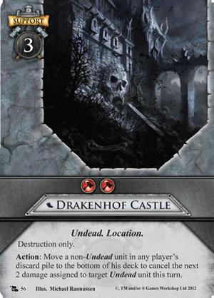 drakenhof-castle