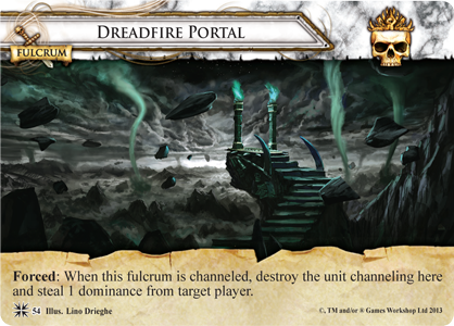dreadfire-portal