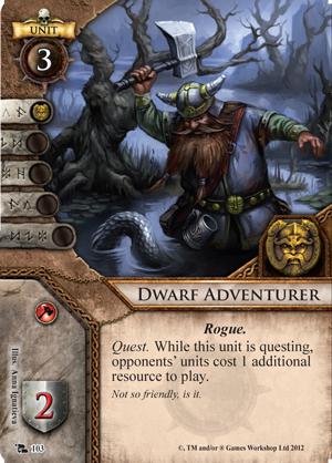 dwarf-adventurer[1]