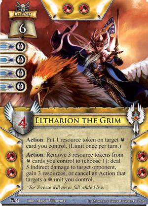 eltharion-the-grim[1]
