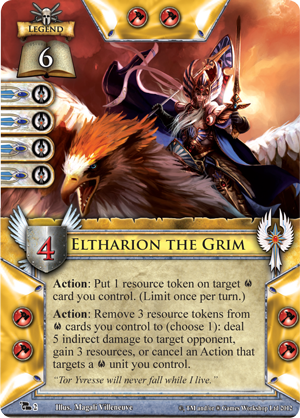 eltharion-the-grim