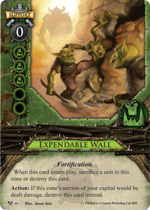 expendable-wall[1]