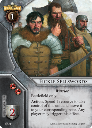 fickle-sellswords