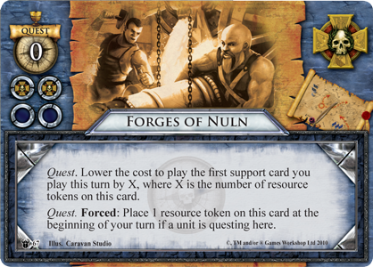forges-of-nuln[1]