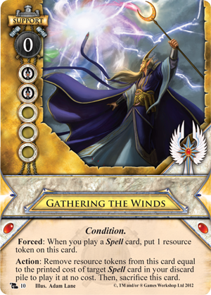 gathering-the-winds