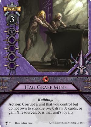 hag-graef-mine