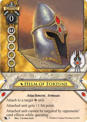 helm-of-fortune[1]
