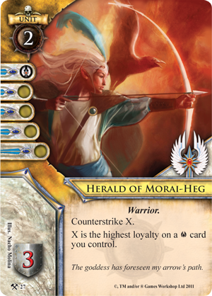 herald-of-morai-heg[1]