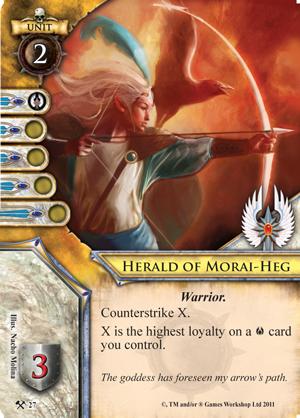 herald-of-morai-heg[1]